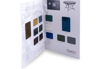 color-cards-katalogs (15)