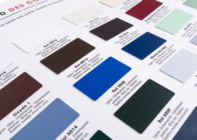 color-cards-katalogs (18)