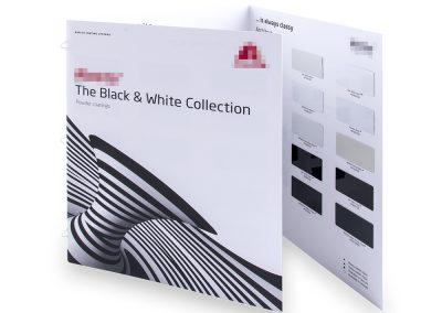 color-cards-katalogs (2)