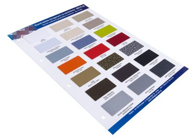 color-cards-katalogs (20)