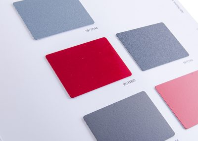 color-cards-katalogs (21)
