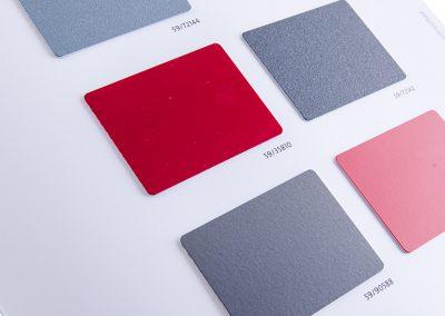 color-cards-katalogs (22)