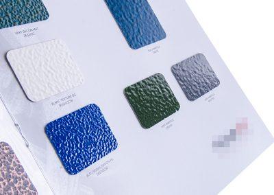 color-cards-katalogs (26)