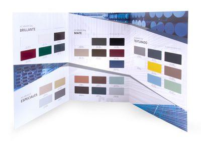 color-cards-katalogs (3)