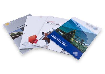 color-cards-katalogs (30)