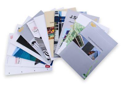 color-cards-katalogs (31)