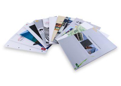 color-cards-katalogs (32)