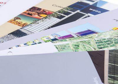 color-cards-katalogs (33)