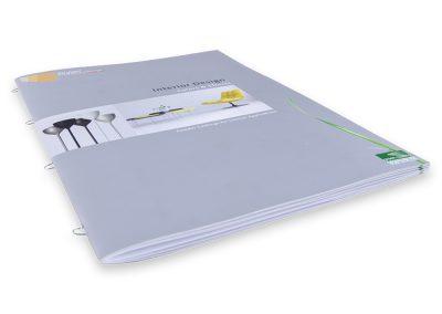 color-cards-katalogs (34)