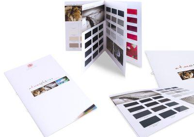 color-cards-katalogs (35)