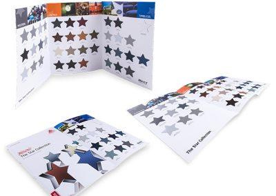 color-cards-katalogs (36)