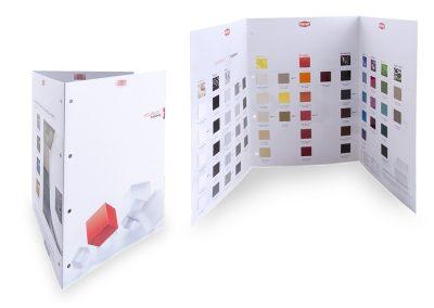 color-cards-katalogs (37)