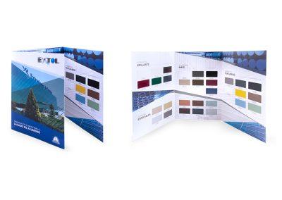color-cards-katalogs (38)
