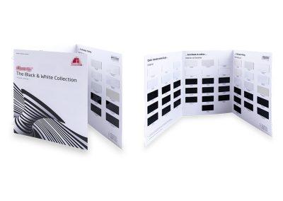 color-cards-katalogs (39)