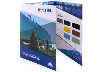 color-cards-katalogs (4)