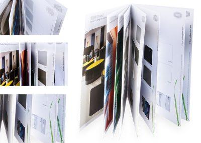 color-cards-katalogs (40)