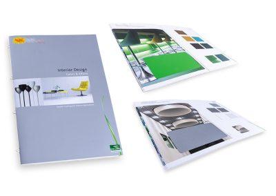 color-cards-katalogs (41)