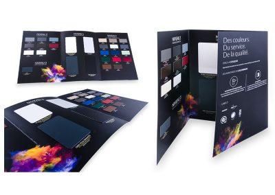 color-cards-katalogs (42)