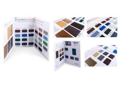 color-cards-katalogs (43)