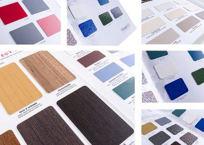 color-cards-katalogs (44)