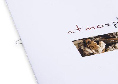 color-cards-katalogs (45)