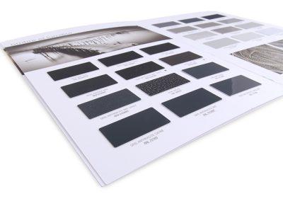 color-cards-katalogs (46)