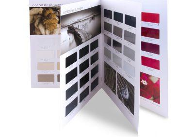 color-cards-katalogs (47)