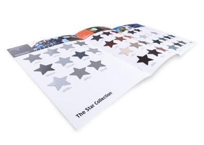color-cards-katalogs (48)