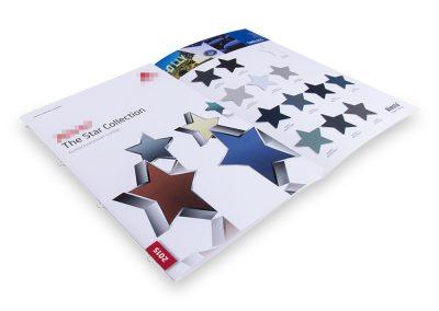 color-cards-katalogs (49)