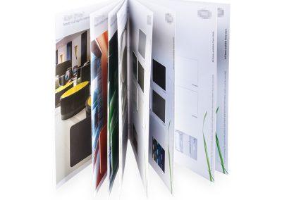 color-cards-katalogs (5)