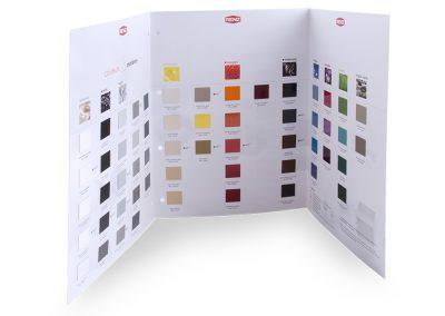 color-cards-katalogs (51)