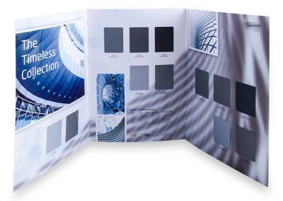 color-cards-katalogs (53)