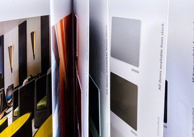 color-cards-katalogs (6)