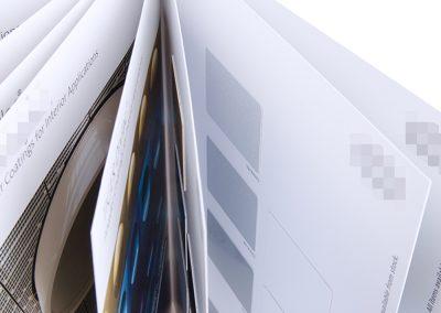 color-cards-katalogs (8)