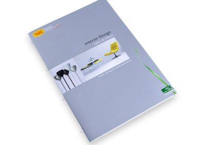 color-cards-katalogs (9)