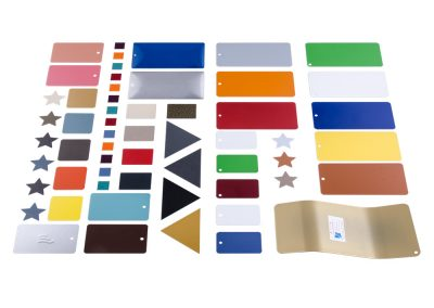 color-cards-others (10)