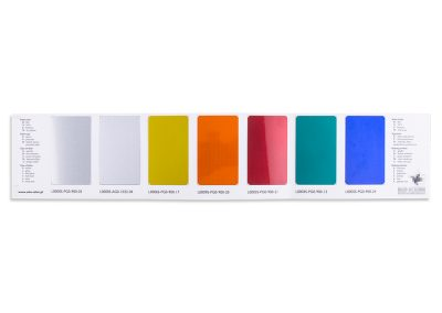 color-cards-others (13)