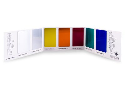 color-cards-others (14)