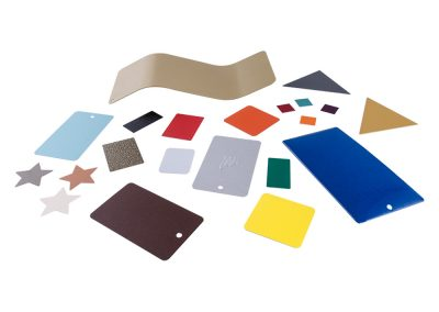 color-cards-others (6)